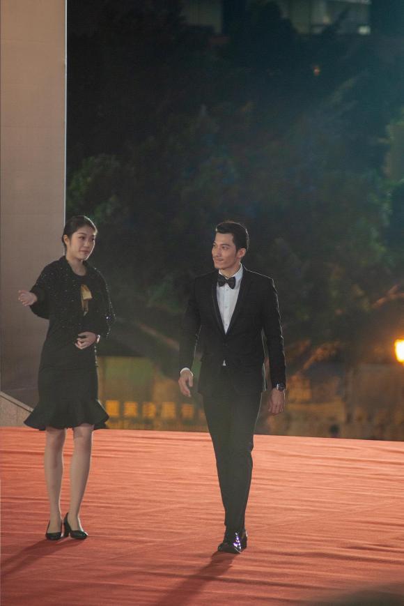 diễn viên Liên Bỉnh Phát, sao Việt