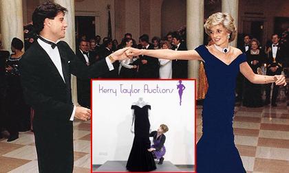 Công nương Diana, những hình ảnh về thời thơ ấu Công nương Diana, thời thơ ấu Công nương Diana