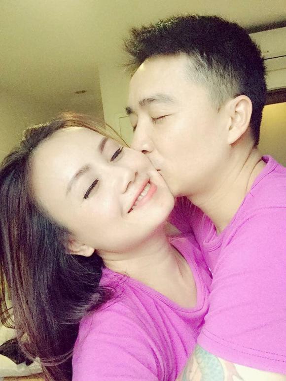 Đào Hoàng Yến, diễn viên 4 đời chồng, chồng Đào Hoàng Yến,