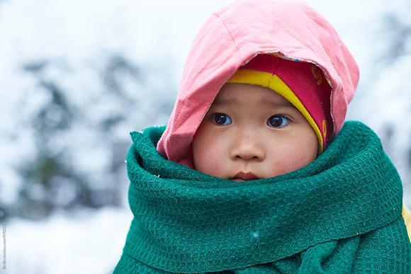 mùa đông, chăm sóc sức khỏe, phòng bệnh