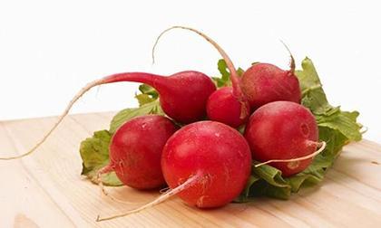 mùa đông, trái cây nhiều vitamin C, tránh cảm cúm,