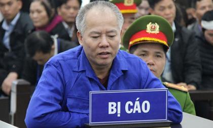 án mạng, Hà Tĩnh, con rể,  truy sát gia đình mẹ vợ, giết người