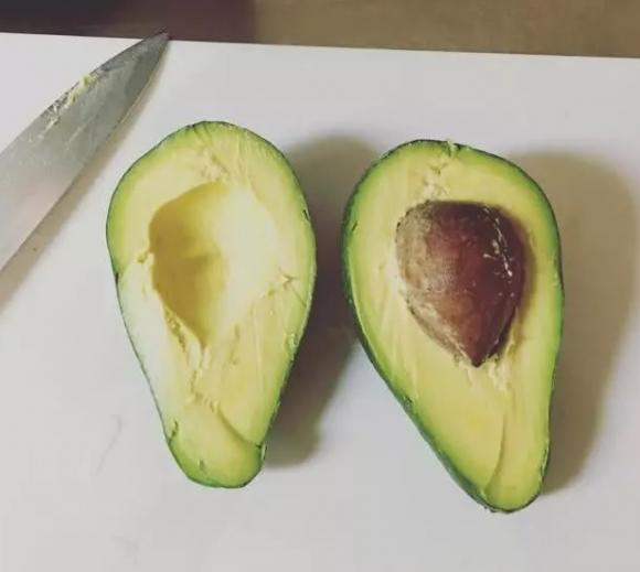 tăng cân, nhóm trái cây giúp tăng cân, tăng cân với những loại trái cây