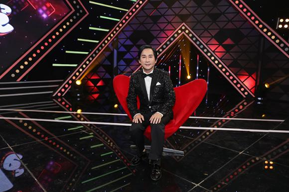 NSƯT Kim Tử Long, sao Việt, nghệ sĩ cải lương
