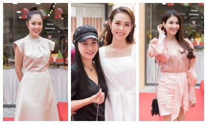 diễn viên Dương Cẩm Lynh, sao Việt