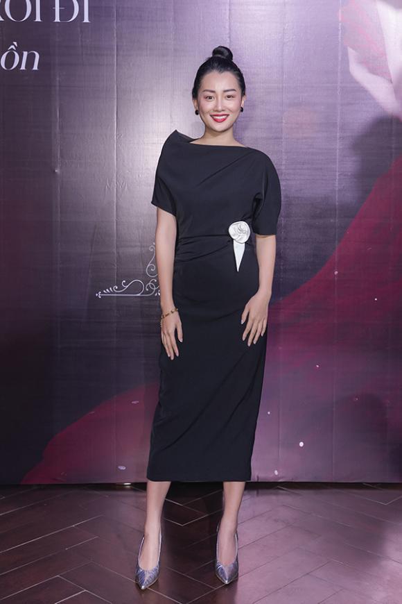 ca sĩ giang hồng ngọc, diễn viên Việt Anh, sao Việt