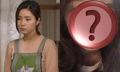 sao Hàn,Seo Shin Ae,gia đình là số 1
