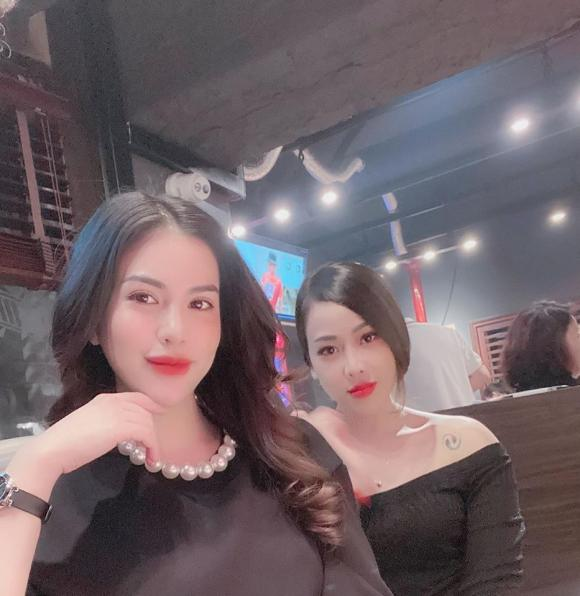 diễn viên Việt Anh, vợ cũ Việt Anh, sao Việt