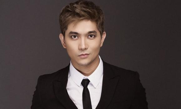 Ca sĩ Trương Quỳnh Anh, ca sĩ Tim, sao Việt