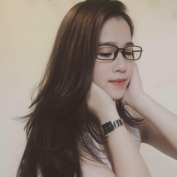 Nhật Lê, Quang Hải, bạn gái Quang Hải,