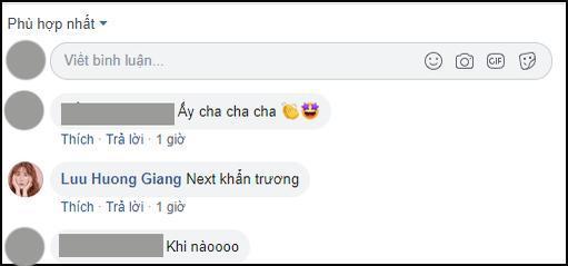 Hồ Quang Hiếu, Bảo Anh, hiếp dâm, love next