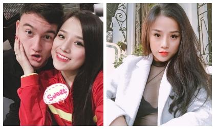 Văn Lâm, Yến Xuân, chat sex, chat 18+