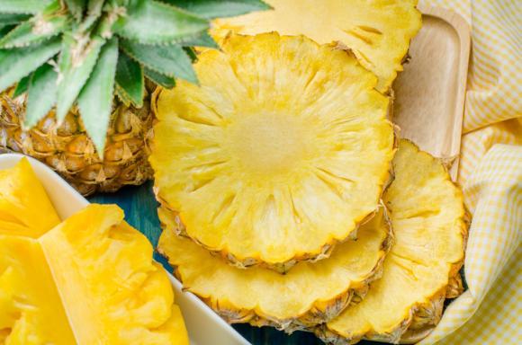 5 loại trái cây nên ăn vào mùa đông để 'nói không' với ốm đau và cảm cúm