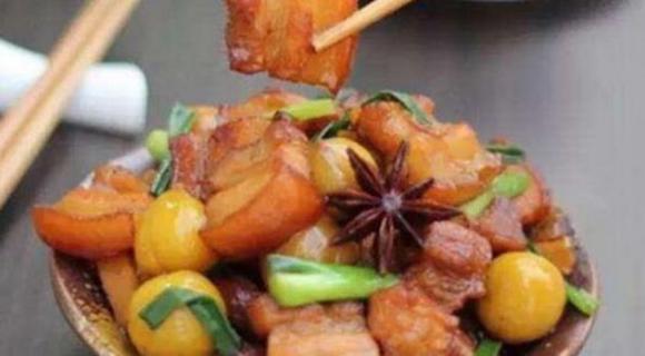 món ngon mỗi ngày, công thức làm món ngon đãi bạn bè, cách nấu các món ngon cho gia đình