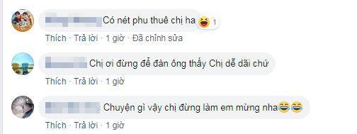 Nam Thư, Võ Đăng Khoa, sao Việt