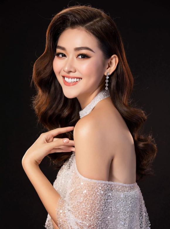 á hậu Tường San, sao Việt