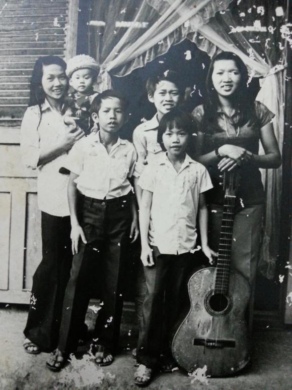 Danh hài Hoài Linh,ca sĩ dương triệu vũ,nam ca sĩ Dương Triệu Vũ, sao Việt