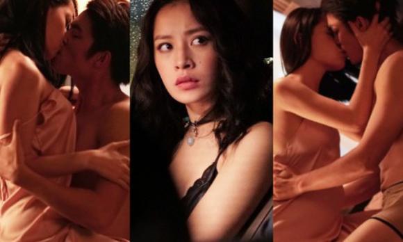 Thanh Hằng, siêu mẫu Thanh Hằng, bikini