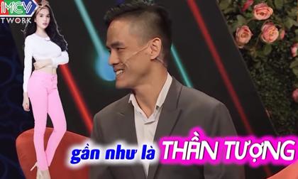Lâm Vỹ Dạ, Mạc Văn Khoa, Hoàng Mập, Clip hot, Clip ngôi sao