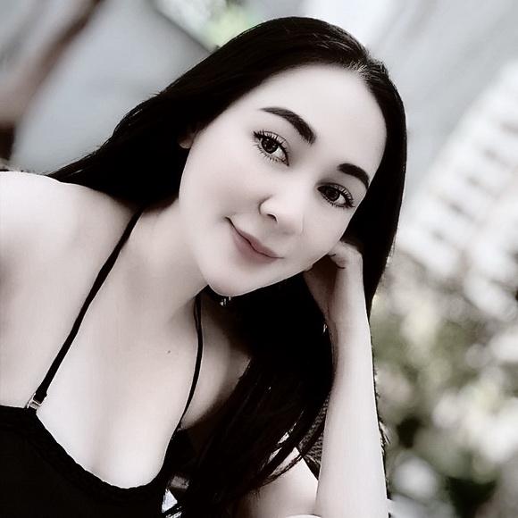 Tạo hình mắt hai mí, SHE CENTER, EYELID SHAPE, CEO Đỗ Thị Thu Mai