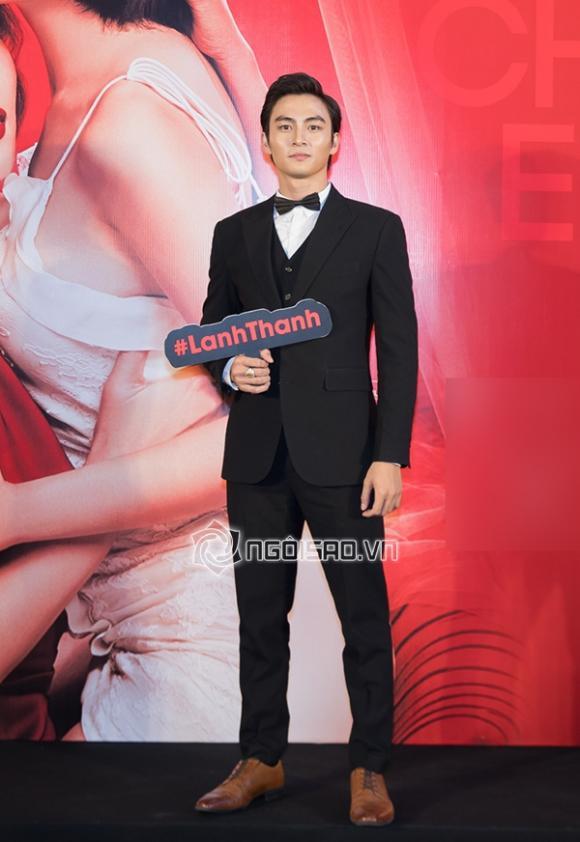Diễn viên Tăng Thanh Hà,nữ diễn viên tăng thanh hà,Siêu mẫu Thanh Hằng,nữ ca sĩ hồ ngọc hà,ca sĩ Hồ Ngọc Hà, sao Việt