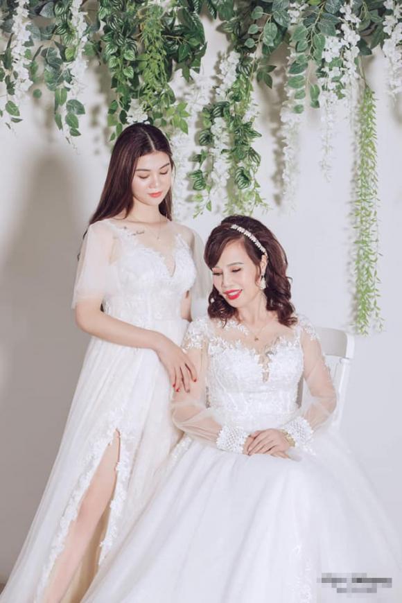 Cô dâu 62 tuổi, Thu Sao, giới trẻ