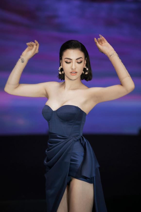 người mẫu Hồng Quế, người yêu hồng quế, sao Việt