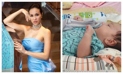 MC Phương Mai, siêu mẫu Phương Mai, sao Việt