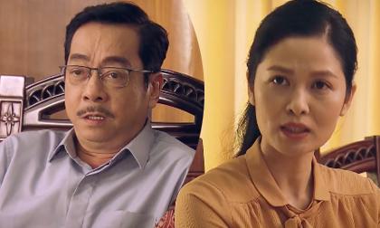 diễn viên Trần Nghĩa, hotgril Trang Anna, sao Việt