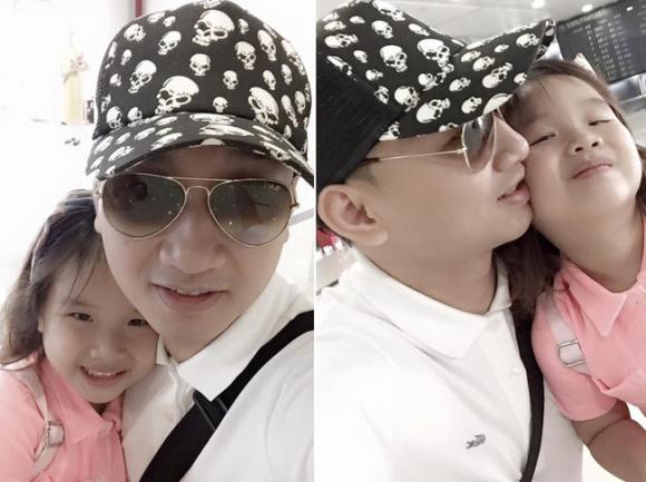 ca sĩ Quang Dũng, diễn viên Việt Anh, MC Thành Trung,