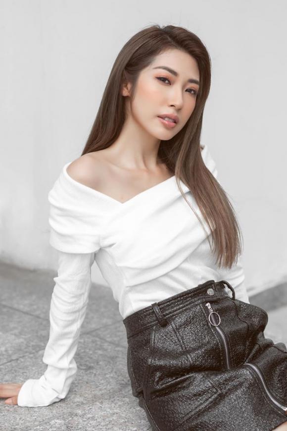 Khổng Tú Quỳnh, Tăng Thanh Hà, sao việt