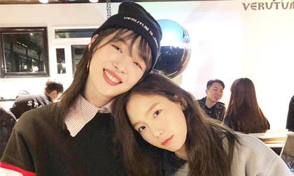 Taeyeon (SNSD),Kim Soo Hyun,Kim Soo Hyun hủy show,sao Hàn