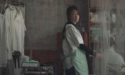 Vương Tự Kiện,sao Hoa ngữ,Vương Tự Kiện bị vợ bạo hành