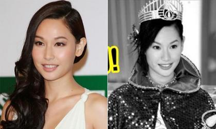 trang phục đóng phim, đài TVB, sao hoa ngữ
