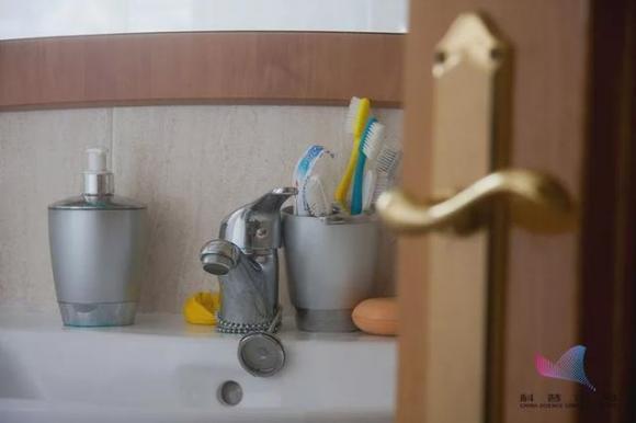 nhà vệ sinh, phòng tắm,