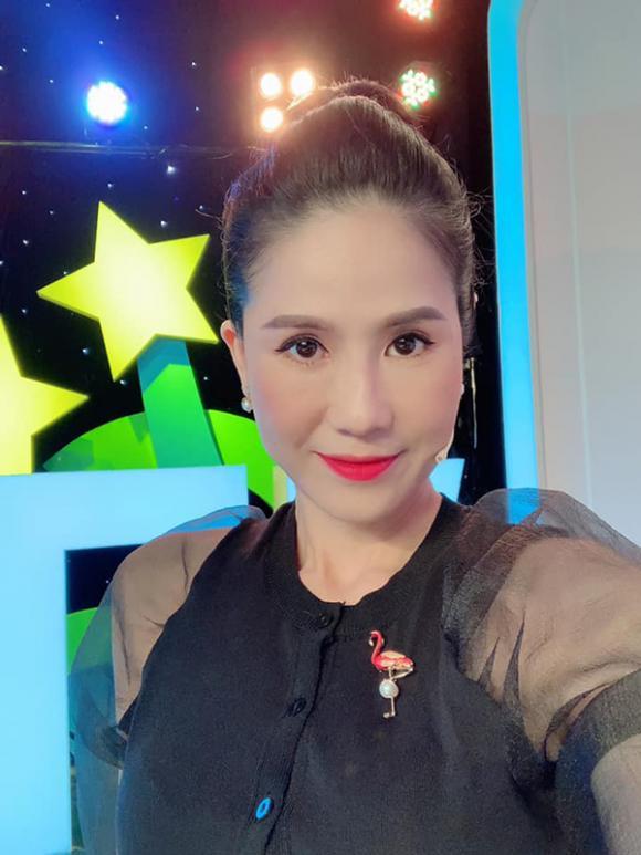 diễn viên lê công tuấn anh, diễn viên Đào Vân Anh, sao Việt