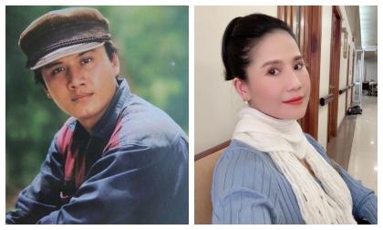 diễn viên lê công tuấn anh, tài tử Lê Công Tuấn Anh, sao Việt
