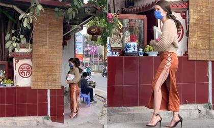 thời trang, mạng xã hội, áo ngực, gái xinh