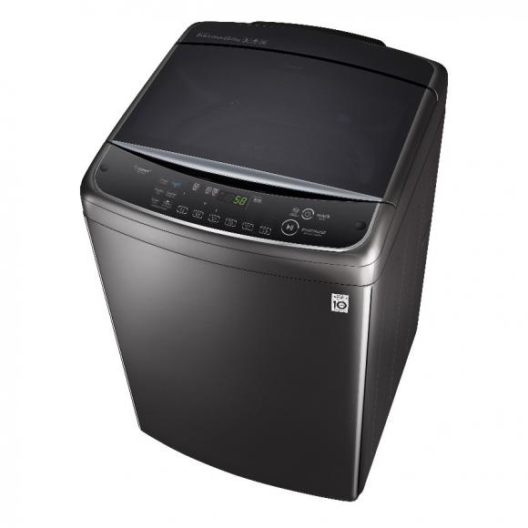 Máy giặt lồng đứng, máy giặt LG, Máy giặt thông minh