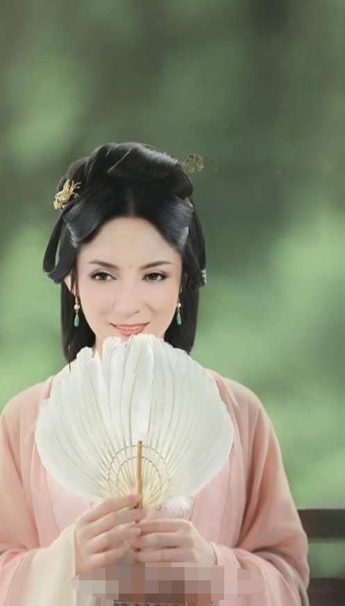 Phi Nhung, ca sĩ Phi Nhung, sao Việt