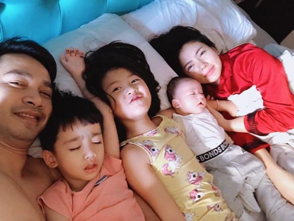sao Việt có con bị tự kỷ, Nguyễn Hồng Nhung, Ngọc Hiền, Hoài Linh, Nguyệt Thu