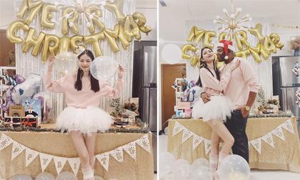 Vietnam next top model,người mẫu next top,hoàng gia anh vũ