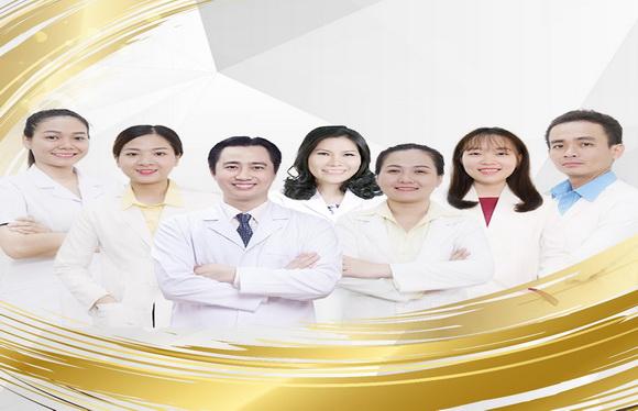 Thẩm mỹ viện Quốc tế Thiên Khuê, Trẻ hóa da, TMV uy tín