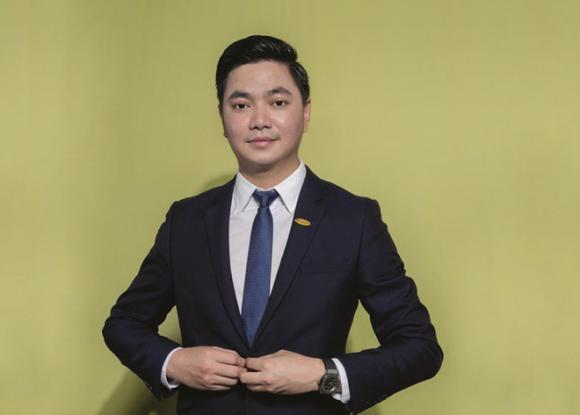 Primmy Trương, bạn trai Primmy Trương, sao Việt