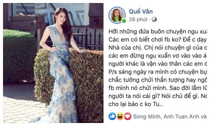 nữ ca sĩ văn mai hương,Ca sĩ Văn Mai hương, sao Việt