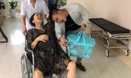 Trọng Nhân, bạn gái Trọng Nhân, sao Việt