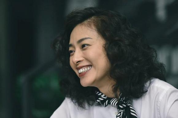 Ngô Thanh Vân, Johnny Trí Nguyễn, Sao Việt