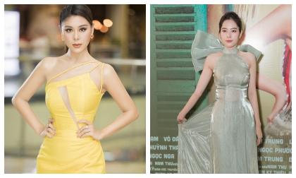 Hoa khôi Nam Em, sao Việt, Zing Music Awards , Nam em