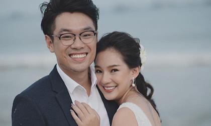 Trương Nam Thành, Duy Nhân, người mẫu Duy Nhân