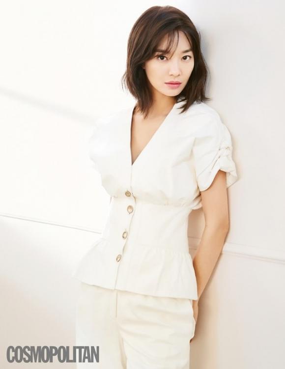 Shin Min Ah, Lee Da Hae, Yoon Eun Hye,Goo Hye Sun,mỹ nhân Hàn tuổi Tý,sao nữ Hàn sinh năm 1984,sao Hàn